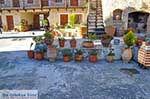 Vrontisi klooster Kreta - De Griekse Gids - Foto 13 - Foto van Kostas Nikolidakis - De Griekse Gids