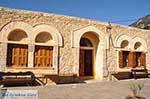 Vrontisi klooster Kreta - De Griekse Gids - Foto 16 - Foto van Kostas Nikolidakis - De Griekse Gids