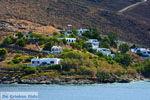 Merichas Kythnos | Cycladen Griekenland foto 1 - Foto van De Griekse Gids