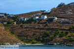 Merichas Kythnos | Cycladen Griekenland foto 5 - Foto van De Griekse Gids