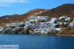 Merichas Kythnos | Cycladen Griekenland foto 9 - Foto van De Griekse Gids