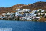 Merichas Kythnos | Cycladen Griekenland foto 13 - Foto van De Griekse Gids