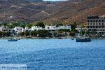 Merichas Kythnos | Cycladen Griekenland foto 16 - Foto van De Griekse Gids