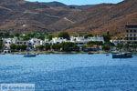 Merichas Kythnos | Cycladen Griekenland foto 17 - Foto van De Griekse Gids