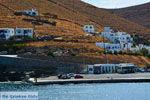 Merichas Kythnos | Cycladen Griekenland foto 18 - Foto van De Griekse Gids