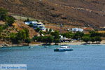 Merichas Kythnos | Cycladen Griekenland foto 19 - Foto van De Griekse Gids