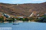 Merichas Kythnos | Cycladen Griekenland foto 21 - Foto van De Griekse Gids