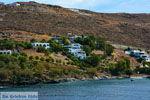 Merichas Kythnos | Cycladen Griekenland foto 22 - Foto van De Griekse Gids