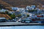 Merichas Kythnos | Cycladen Griekenland foto 23 - Foto van De Griekse Gids