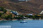 Merichas Kythnos | Cycladen Griekenland foto 24 - Foto van De Griekse Gids