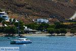 Merichas Kythnos | Cycladen Griekenland foto 25 - Foto van De Griekse Gids