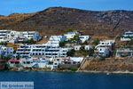 Merichas Kythnos | Cycladen Griekenland foto 26 - Foto van De Griekse Gids