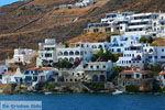 Merichas Kythnos | Cycladen Griekenland foto 27 - Foto van De Griekse Gids