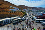 Merichas Kythnos | Cycladen Griekenland foto 28 - Foto van De Griekse Gids