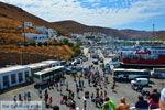 Merichas Kythnos | Cycladen Griekenland foto 30 - Foto van De Griekse Gids