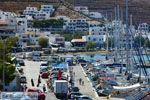 Merichas Kythnos | Cycladen Griekenland foto 31 - Foto van De Griekse Gids