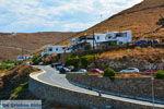 Merichas Kythnos | Cycladen Griekenland foto 35 - Foto van De Griekse Gids