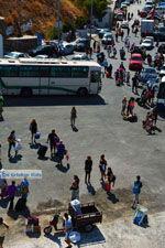 Merichas Kythnos | Cycladen Griekenland foto 36 - Foto van De Griekse Gids