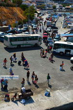 Merichas Kythnos | Cycladen Griekenland foto 37 - Foto van De Griekse Gids