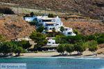 Merichas Kythnos | Cycladen Griekenland foto 41 - Foto van De Griekse Gids