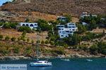 Merichas Kythnos | Cycladen Griekenland foto 42 - Foto van De Griekse Gids