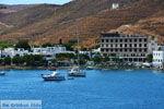Merichas Kythnos | Cycladen Griekenland foto 45 - Foto van De Griekse Gids