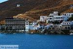 Merichas Kythnos | Cycladen Griekenland foto 46 - Foto van De Griekse Gids
