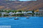 Merichas Kythnos | Cycladen Griekenland foto 47 - Foto van De Griekse Gids