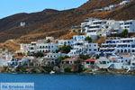 Merichas Kythnos | Cycladen Griekenland foto 50 - Foto van De Griekse Gids