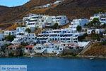 Merichas Kythnos | Cycladen Griekenland foto 51 - Foto van De Griekse Gids