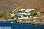 Merichas Kythnos | Cycladen Griekenland foto 52 - Foto van De Griekse Gids