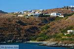 Merichas Kythnos | Cycladen Griekenland foto 53 - Foto van De Griekse Gids