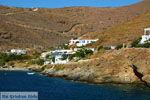 Merichas Kythnos | Cycladen Griekenland foto 56 - Foto van De Griekse Gids