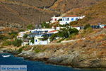 Merichas Kythnos | Cycladen Griekenland foto 57 - Foto van De Griekse Gids