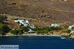 Merichas Kythnos | Cycladen Griekenland foto 58 - Foto van De Griekse Gids