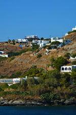 Merichas Kythnos | Cycladen Griekenland foto 59 - Foto van De Griekse Gids