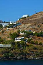 Merichas Kythnos | Cycladen Griekenland foto 60 - Foto van De Griekse Gids