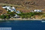 Merichas Kythnos | Cycladen Griekenland foto 63 - Foto van De Griekse Gids