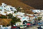 Merichas Kythnos | Cycladen Griekenland foto 64 - Foto van De Griekse Gids