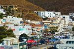 Merichas Kythnos | Cycladen Griekenland foto 65 - Foto van De Griekse Gids