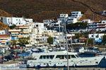 Merichas Kythnos | Cycladen Griekenland foto 66 - Foto van De Griekse Gids