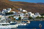 Merichas Kythnos | Cycladen Griekenland foto 67 - Foto van De Griekse Gids