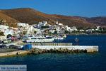 Merichas Kythnos | Cycladen Griekenland foto 68 - Foto van De Griekse Gids