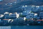 Merichas Kythnos | Cycladen Griekenland foto 69 - Foto van De Griekse Gids