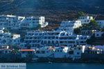 Merichas Kythnos | Cycladen Griekenland foto 70 - Foto van De Griekse Gids