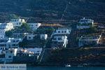 Merichas Kythnos | Cycladen Griekenland foto 71 - Foto van De Griekse Gids