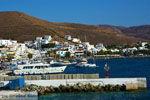 Merichas Kythnos | Cycladen Griekenland foto 72 - Foto van De Griekse Gids