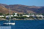 Merichas Kythnos | Cycladen Griekenland foto 73 - Foto van De Griekse Gids