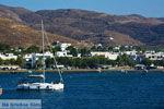 Merichas Kythnos | Cycladen Griekenland foto 74 - Foto van De Griekse Gids