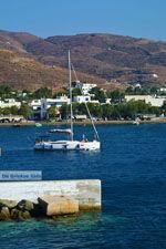 Merichas Kythnos | Cycladen Griekenland foto 75 - Foto van De Griekse Gids